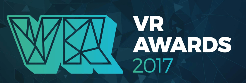 VR Awards 2017 Works Plugin
